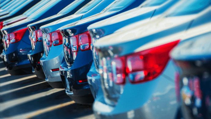 进军二手车金融,印度最大汽车交易网站 CarTrade 获 F 轮融资